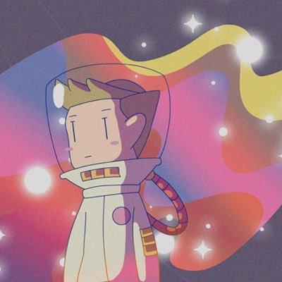 Lido Spacesuit