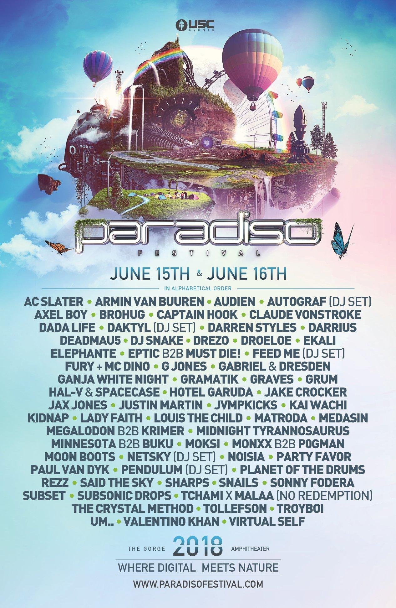 Paradiso Festival Lineup.jpg