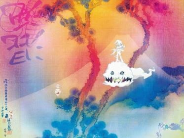 kids-see-ghost-kanye-cudi-artwork