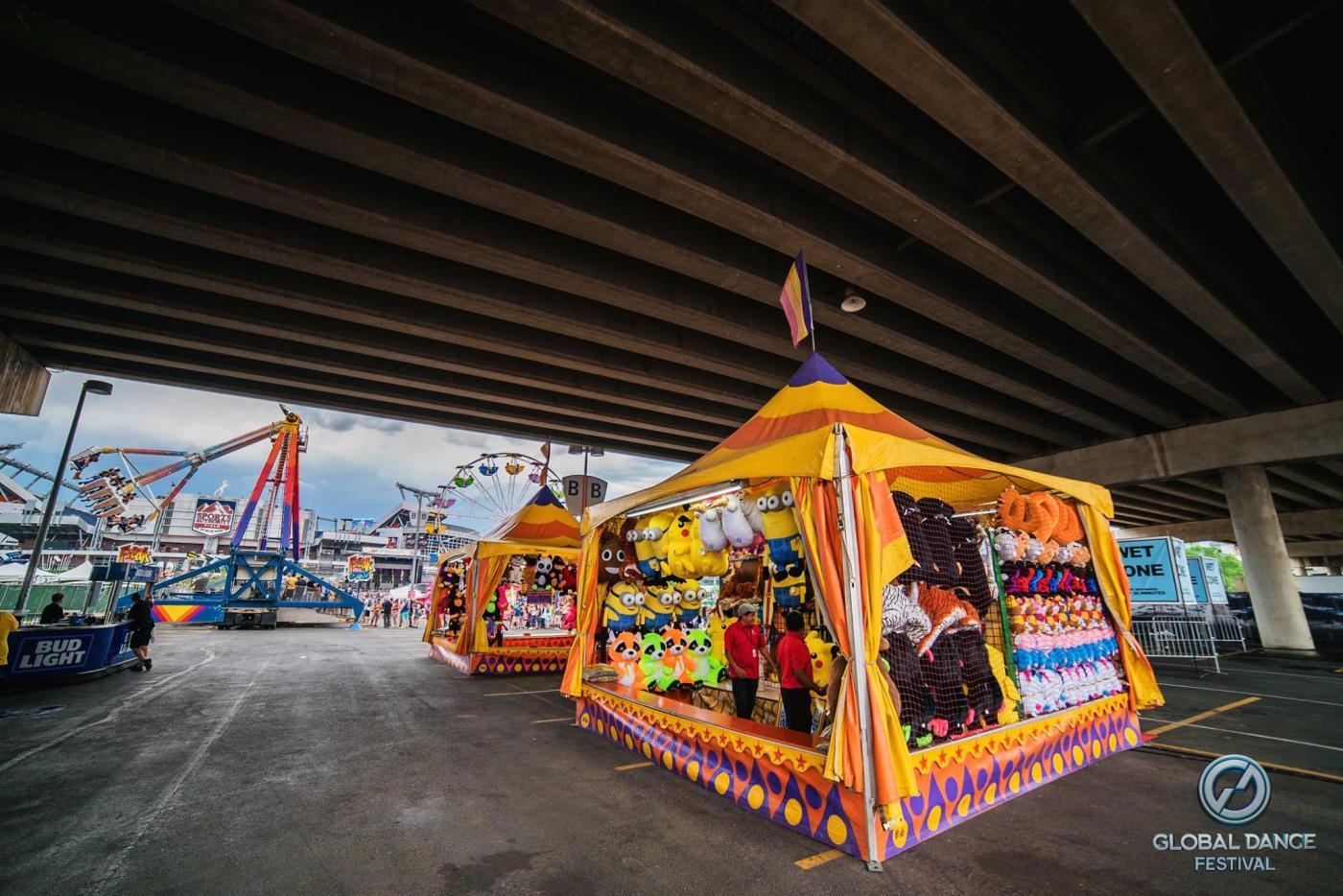 carnival rides.jpg