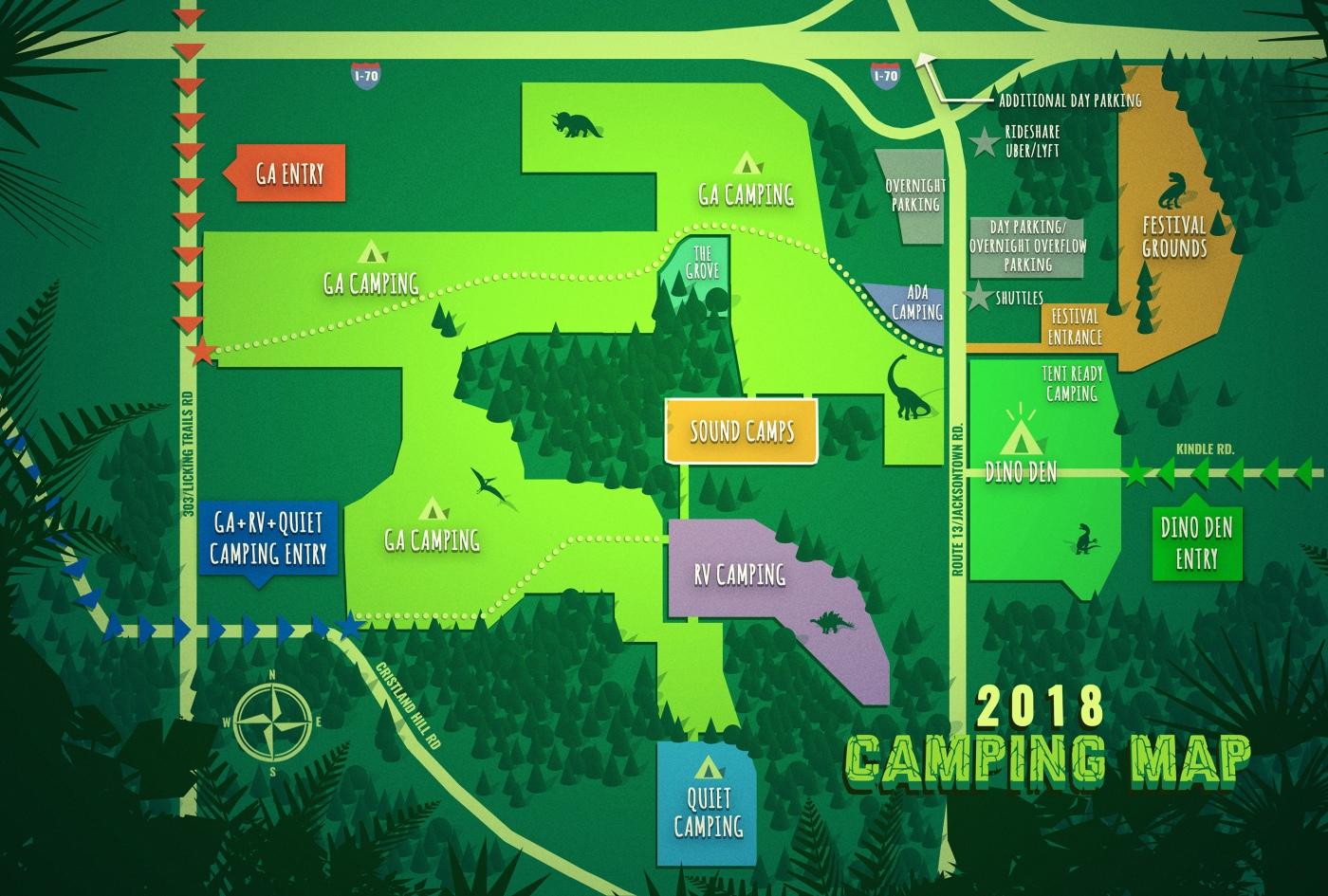 2018CampingandFestMap_sm.jpg