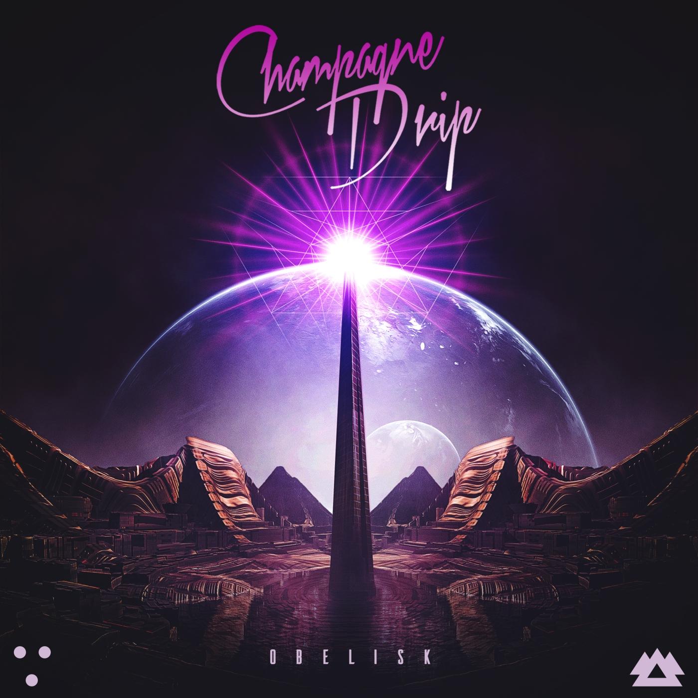 ChampagneDrip_Obelisk