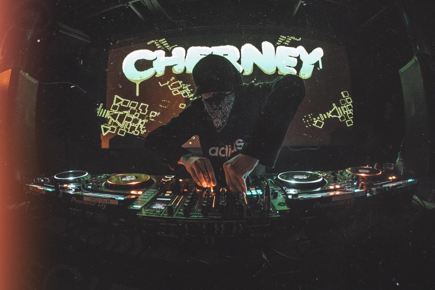 cherney