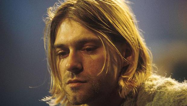 cobain-3