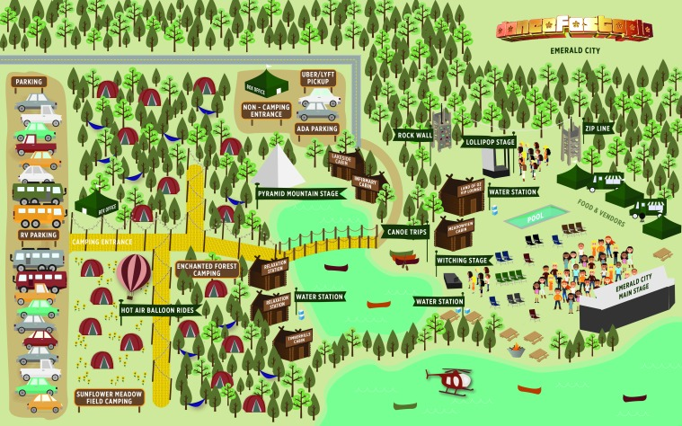 Dancefestopia 2018 Map V3-05