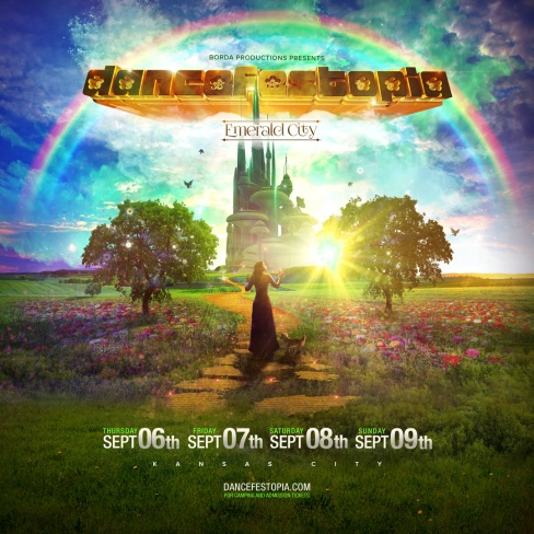 Dancefestopia Base Artwork (Web)
