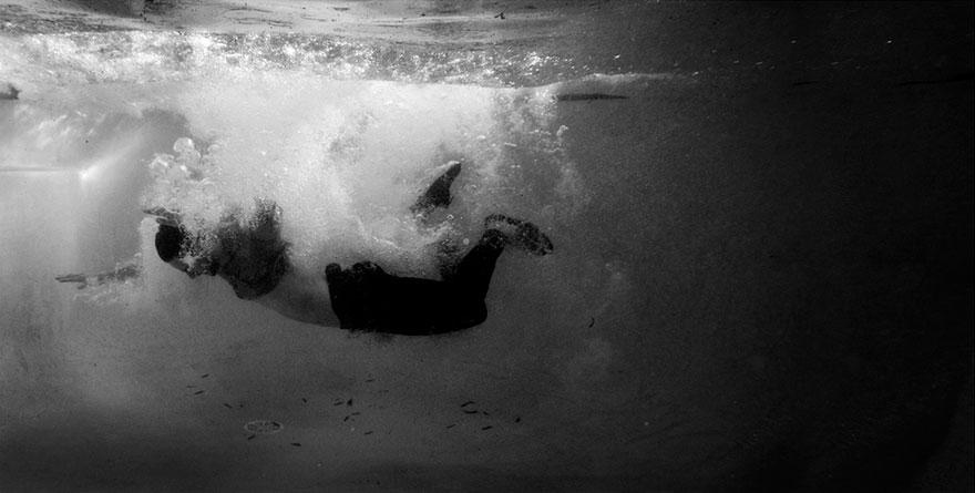 depression-self-portraits-photography-edward-honaker-15