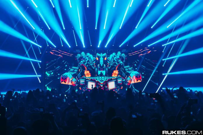 Excision-The-Paradox-Tour-2018-pc-RUKES