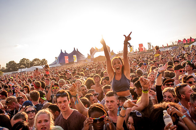 music-festivals-crowd-billboard-650