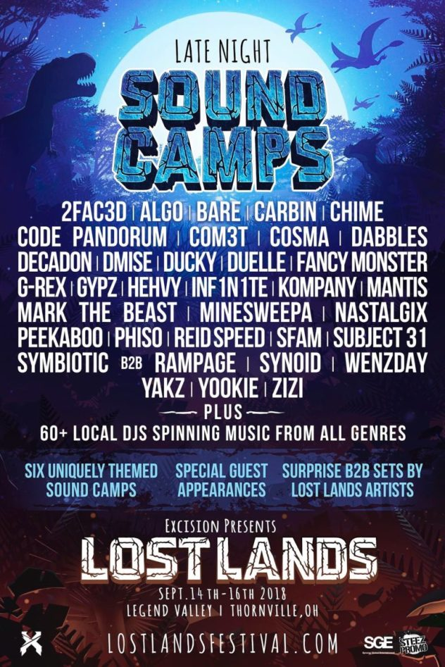 sound-camp-lineup-800x1200.jpg