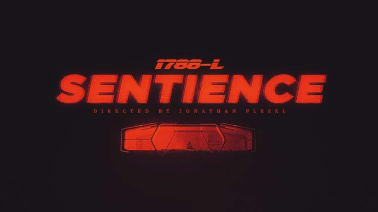 1788-L Sentience Red