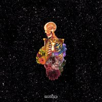 Getter Shows Us His Vulnerable Side with New Album Visceral [Review]
