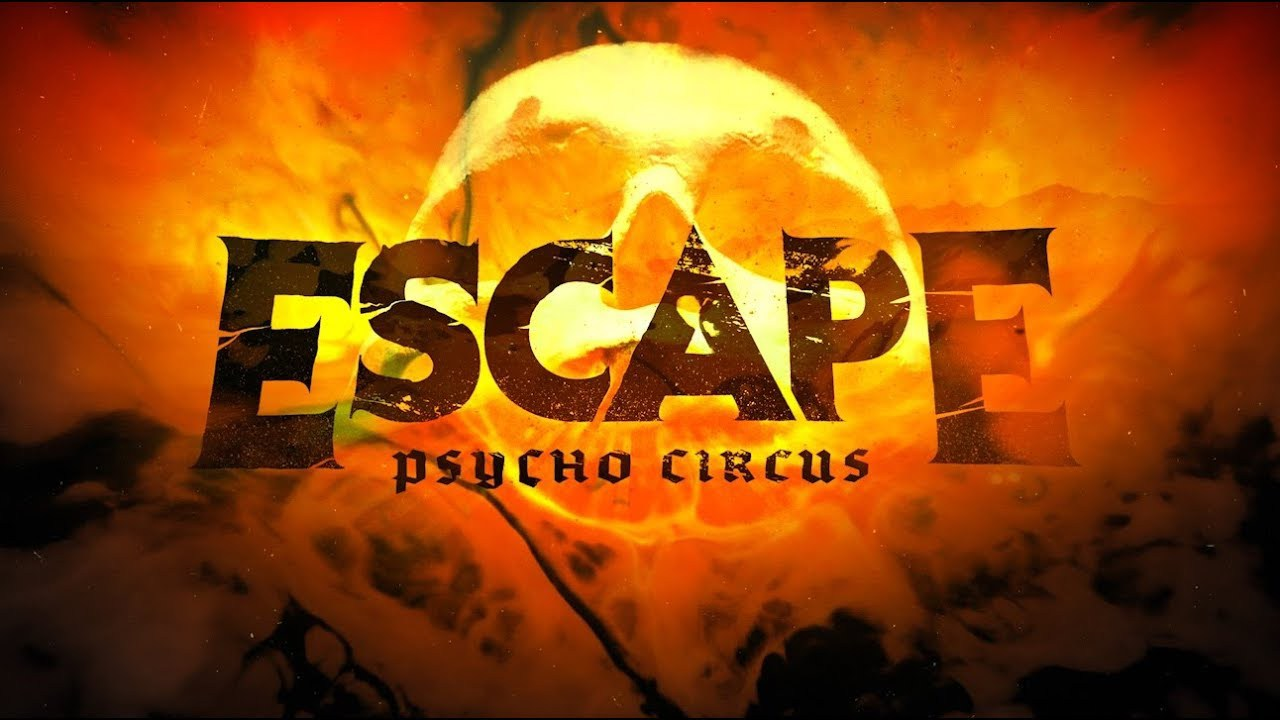 Escape-Psycho-Circus-2018-Official-Trailer
