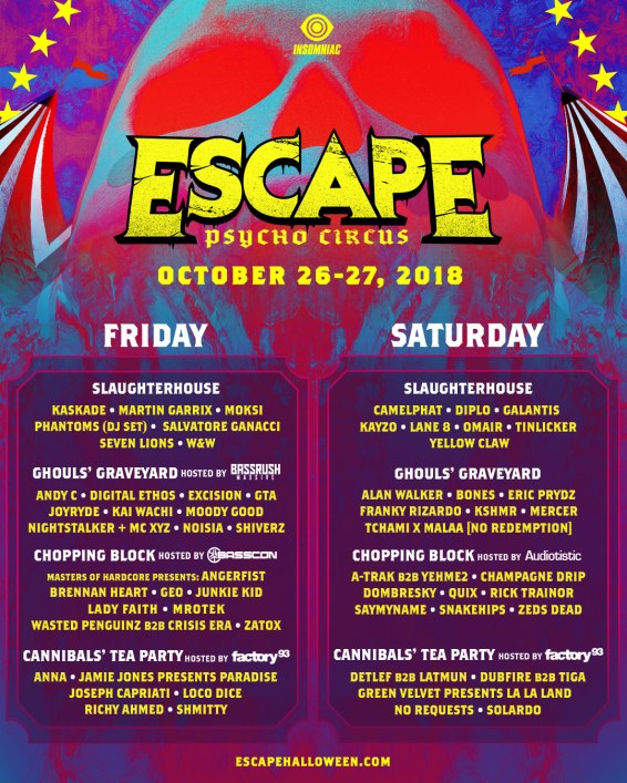 escape_2018_an_lineup_by_stage_by_day_1080x1350_r02-1