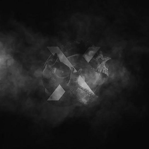 NXSTY-Murked2