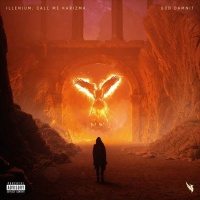 "Illenium Comes Together with Call Me Karizma for ""God Damnit"""