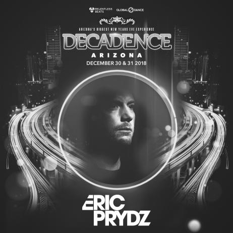 DecadenceAZ2018_General_EricPrydz_BW