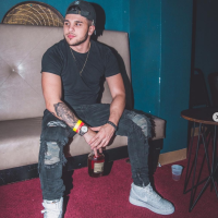 Throwdown Talks Life, Music, Past and His Future With TRILLVO