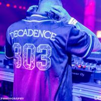 Largest NYE Festival Decadence Colorado Closes Out 2018 [Event Review]