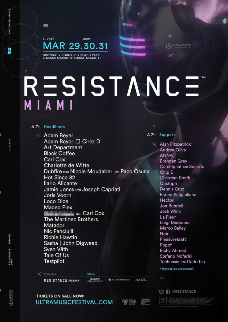 resistance-miami-lineup-2019-2.jpg