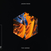 "Jason Ross & Dimibo Unite on New Single ""The Gorge"""