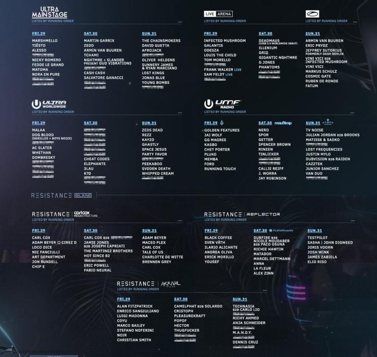 miami-lineup-phase2-2019-1