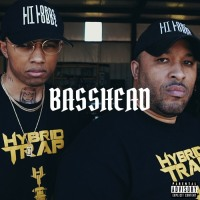 "Catch This 12 Gauge Courtesy Of ""basshead"" by The Lit Lords"