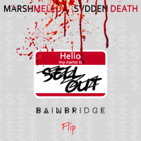 "Bainbridge Gives Us a Fresh Flip of Marshmello & SVDDEN DEATH's ""Sell Out"""