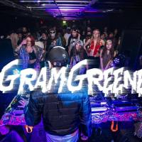 Artist Interview: GramGreene
