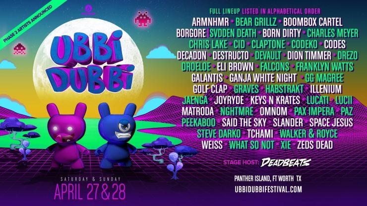 b18f6330-ubbi-dubbi-festival-2019-lineup-meta.jpg