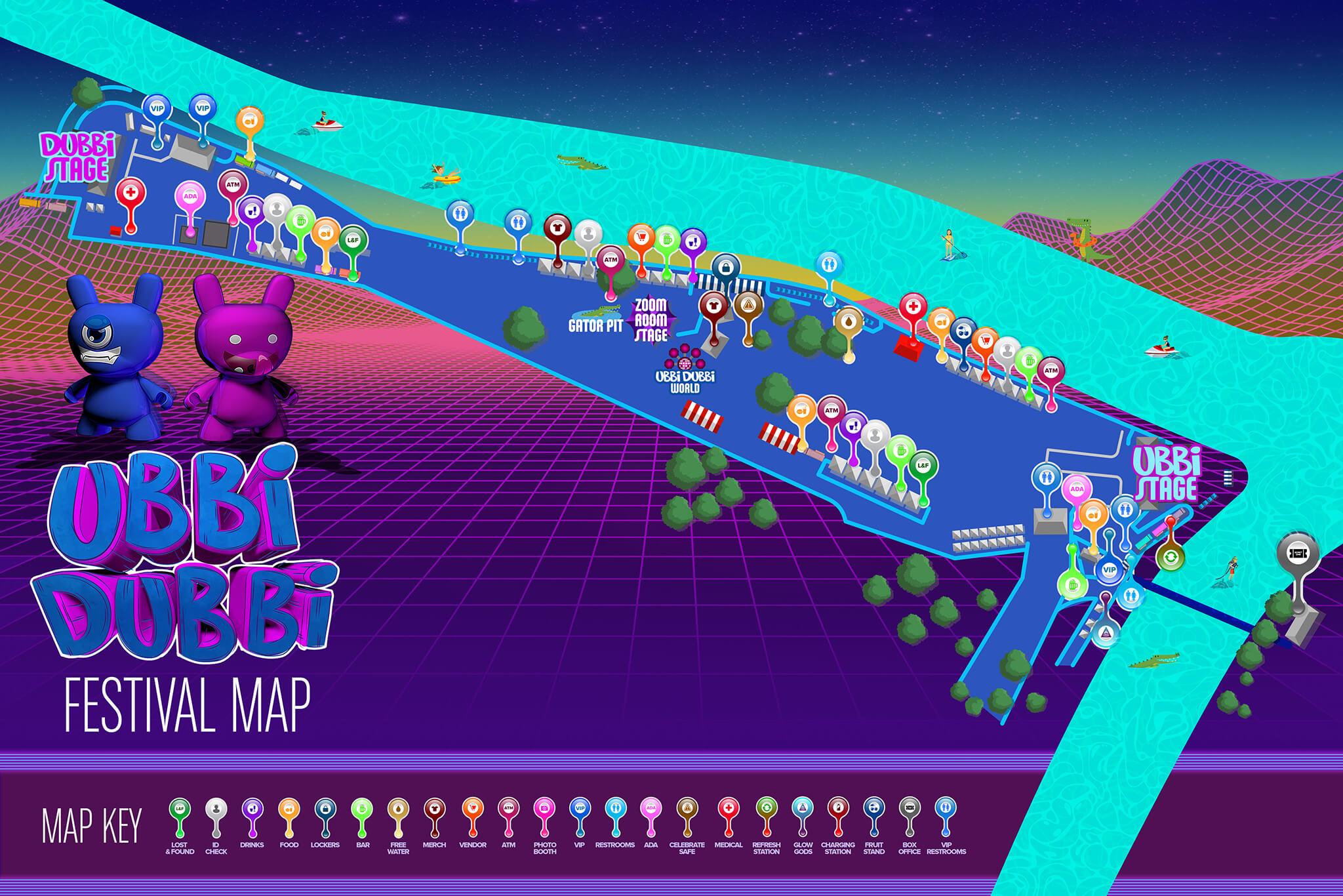 cbab42ff-ubbi-dubbi_map_v02.jpg