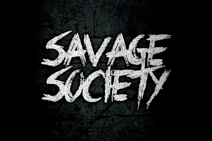 cutfromthecatalog_savagesociety_720.jpg