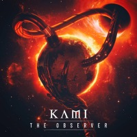 "KAMI's ""The Observer"" Brings Us To The Endgame"