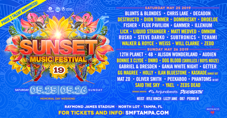 SMF_2019_1200.png