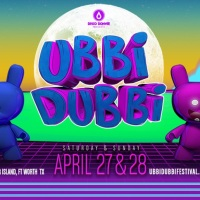 Ubbi & Dubbi Take Over Fort Worth: Your Complete Guide