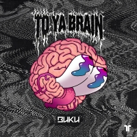 Buku Comes Straight for Ya Brain