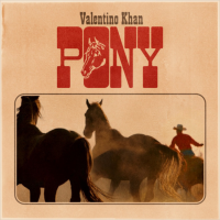 "Valentino Khan's ""Pony"" is Taking Over Dance Floors Everywhere"