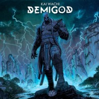 Kai Wachi Fully Displays His Divine Talents with Demigod
