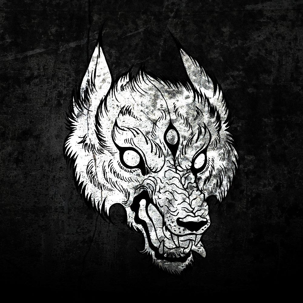 attached-wolfbiter