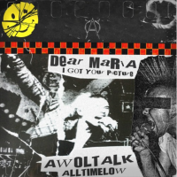 "AWOLTALK Slaps DnB and Nostalgia Together on ""Dear Maria"" Remix"