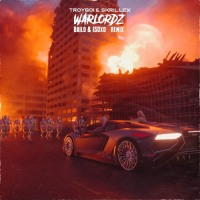 Bailo & ISOxo Run the Trap Back in WARLORDZ Remix