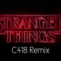 C418 Takes Us Back To The 80s With Stranger Things Remix