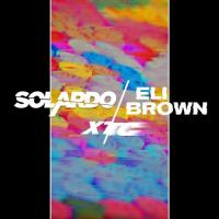 Solardo & Eli Brown's 'XTC' Is Modern House In Its Purest Form