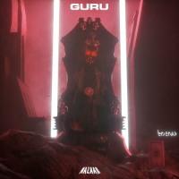 Nazaar Shows He Is Here to Stay with Guru
