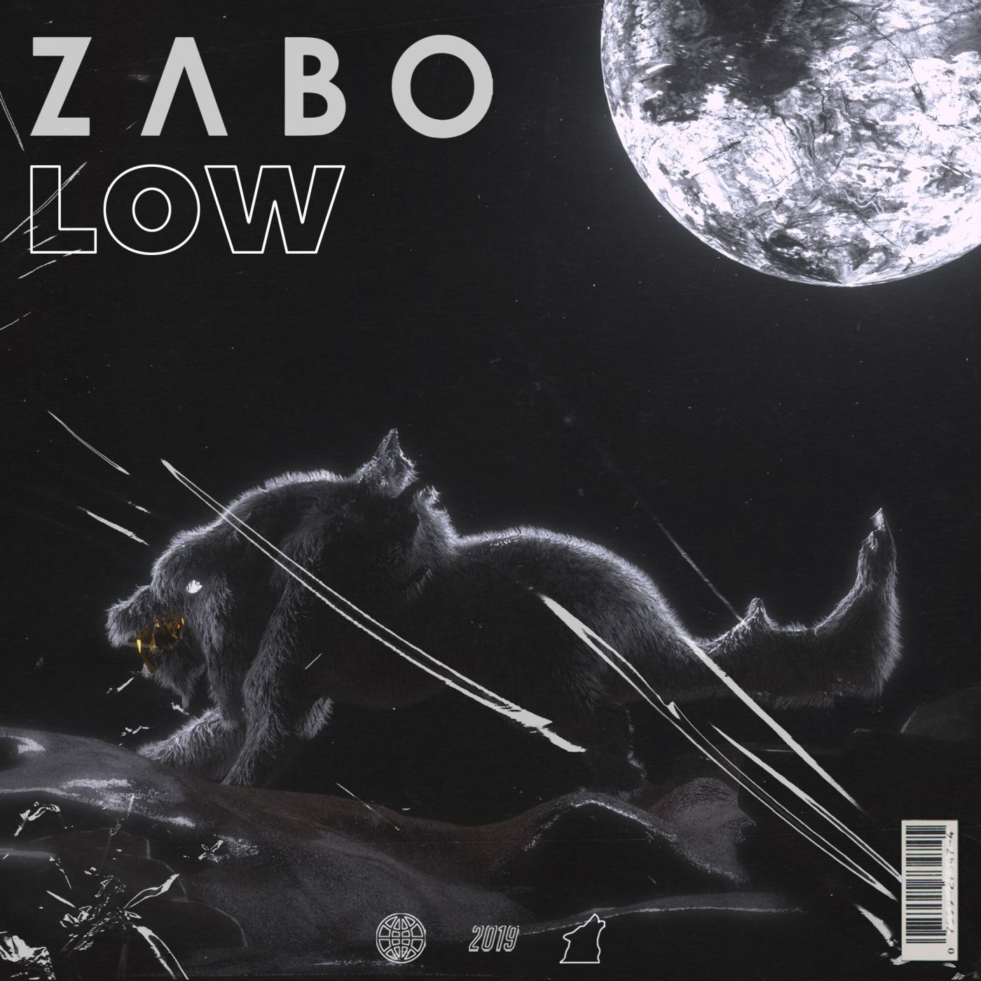 ZABO Low 2
