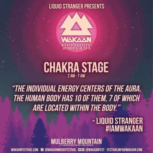 attached-wakaan-chakra