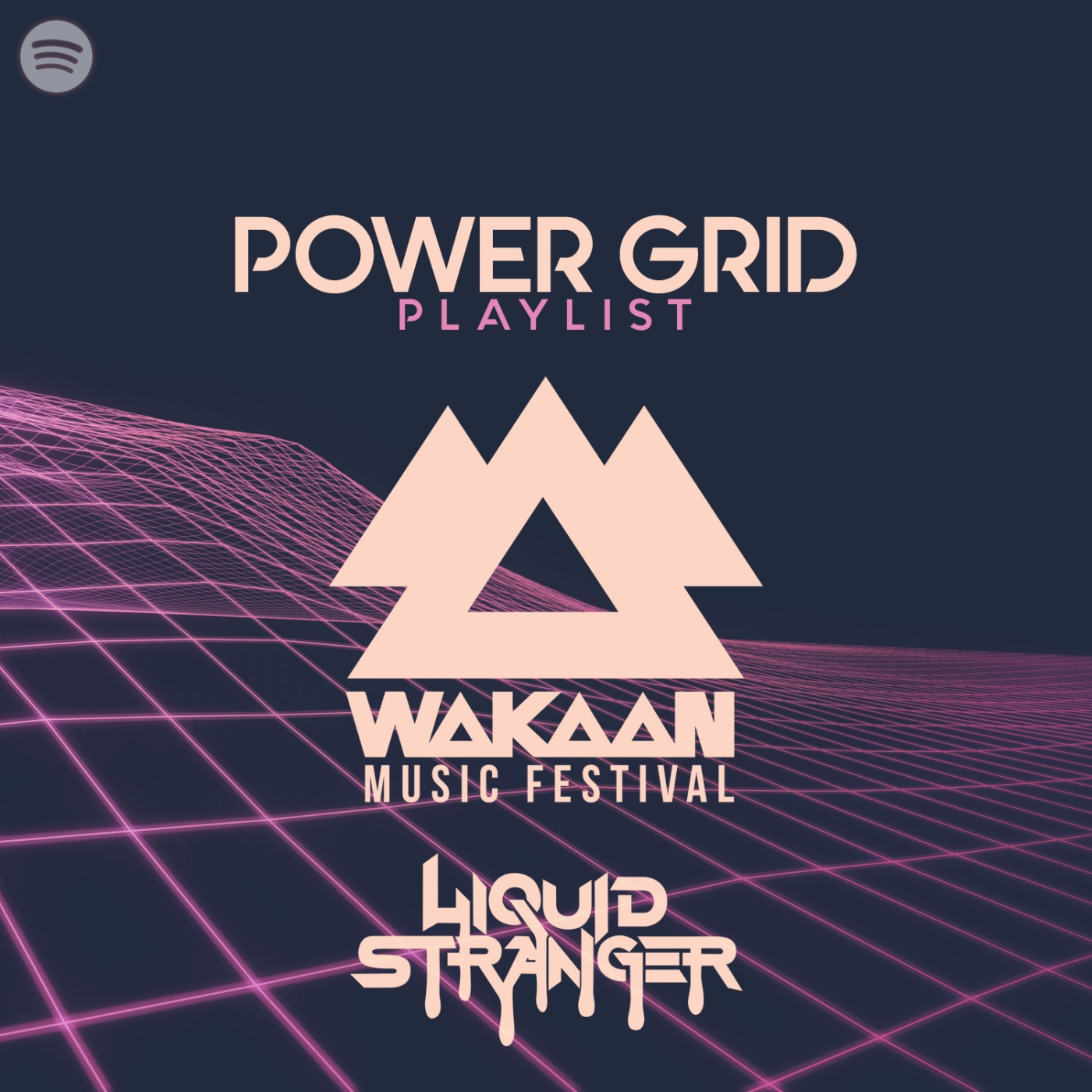 attached-wakaan-spotify