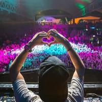 Happy 30th Birthday Avicii