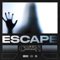 Escape Into An Undead World With COFFIN