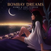 KSHMR and Lost Stories Enchant Us with Bombay Dreams